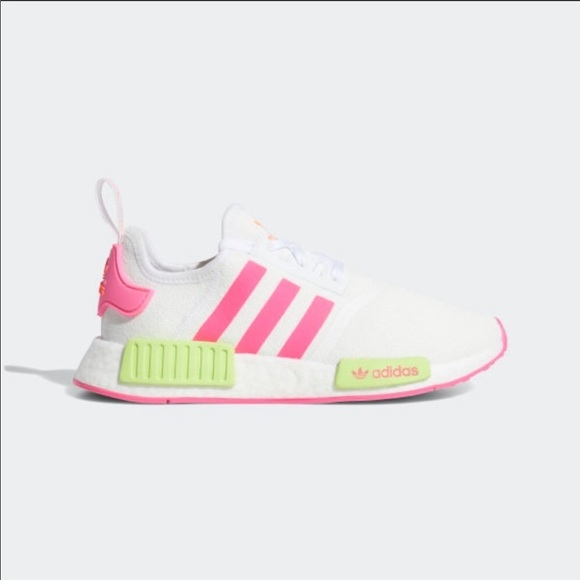 adidas Shoes | Adidas Nmd R | Poshmark